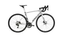 Race BH Bikes G7 Disc 5.0