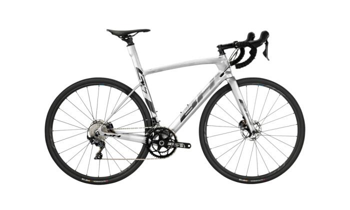 Race BH Bikes G7 Disc 5.0 2020