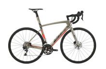 Rennrad BH Bikes G7 Disc 4.8