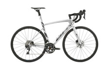 Race BH Bikes G7 Disc 4.8