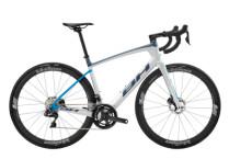 Race BH Bikes QUARTZ Disc ACR 4.5