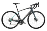 Race BH Bikes QUARTZ Disc 3.5