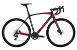 Rennrad BH Bikes RX TEAM 6.0