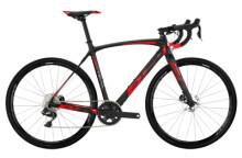 Race BH Bikes RX TEAM 6.0