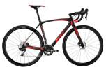 Rennrad BH Bikes RX TEAM 5.5