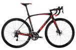 Race BH Bikes RX TEAM 5.0