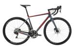 Race BH Bikes GRAVELX EVO 3.0