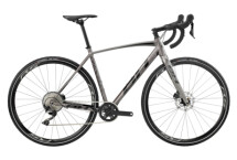 Race BH Bikes GRAVELX ALU 1.5