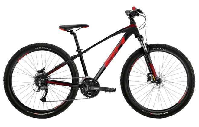 "Kinder / Jugend BH Bikes EXPERT JUNIOR 26"" PRO 2020"