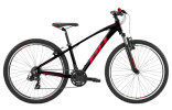 Kinder / Jugend BH Bikes EXPERT JUNIOR 26""