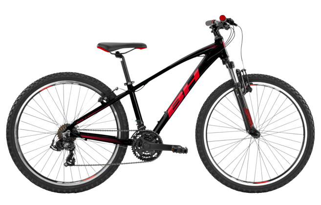"Kinder / Jugend BH Bikes EXPERT JUNIOR 26"" 2020"