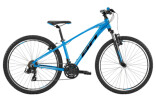"Kinder / Jugend BH Bikes EXPERT JUNIOR 26"""