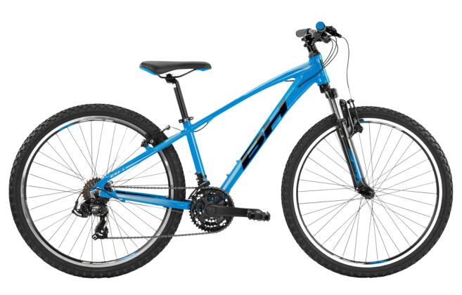 "Kinder / Jugend BH Bikes EXPERT JUNIOR 26"" 2020"