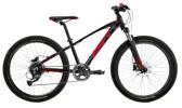 "Kinder / Jugend BH Bikes EXPERT JUNIOR 24"" PRO"