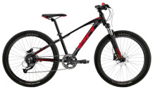 "Kinder / Jugend BH Bikes EXPERT JUNIOR 24"" PRO"