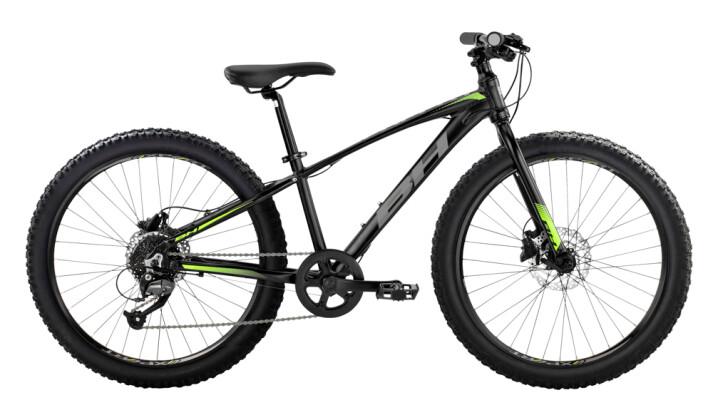 "Kinder / Jugend BH Bikes EXPERT JUNIOR 24"" DISC 2020"