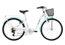"Kinder / Jugend BH Bikes MIAMI 24"""