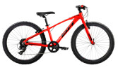 Kinder / Jugend BH Bikes EXPERT JUNIOR 24""