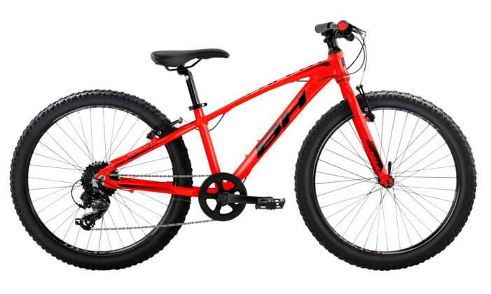 "Kinder / Jugend BH Bikes EXPERT JUNIOR 24"" 2020"