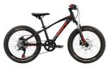 "Kinder / Jugend BH Bikes EXPERT JUNIOR 20"" PRO"