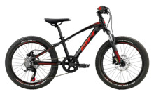 "Kinder / Jugend BH Bikes EXPERT JUNIOR 20"" PRO"