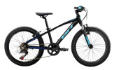 "Kinder / Jugend BH Bikes EXPERT JUNIOR 20"" SUSPENSION"