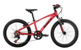 """Kinder / Jugend BH Bikes EXPERT JUNIOR 20"""" SUSPENSION"""