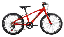 Kinder / Jugend BH Bikes EXPERT JUNIOR 20""