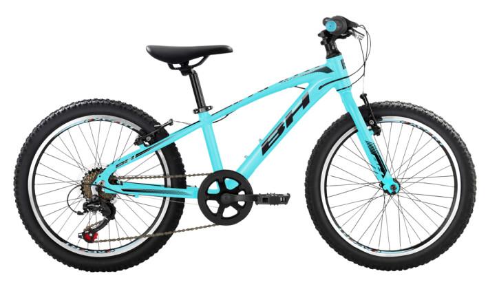 "Kinder / Jugend BH Bikes EXPERT JUNIOR 20"" 2020"