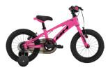 "Kinder / Jugend BH Bikes EXPERT JUNIOR 14"""