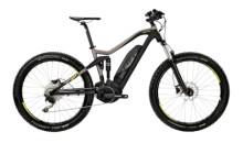 E-Bike BH Bikes REBEL LYNX 5.5 LITE
