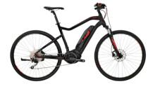 E-Bike BH Bikes REBEL CROSS LITE