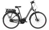 E-Bike BH Bikes REBEL DIAMOND WAVE