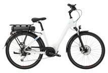 E-Bike BH Bikes REBEL STREET