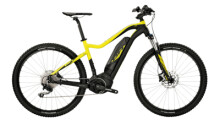 E-Bike BH Bikes REBEL KID LITE