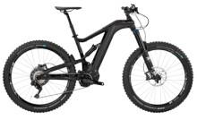 E-Bike BH Bikes X-TEP LYNX 5.5 PRO-SE