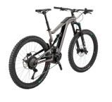 E-Bike BH Bikes X-TEP LYNX 5.5 PRO-S