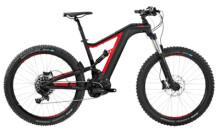 E-Bike BH Bikes X-TEP LYNX 5.5 PRO