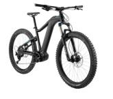 E-Bike BH Bikes X-TEP PRO-S