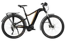 E-Bike BH Bikes X-TEP CROSS PRO