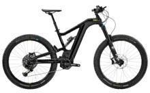 E-Bike BH Bikes ATOMX LYNX 6 PRO-SE