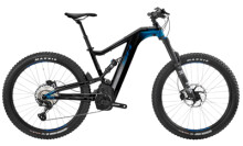 E-Bike BH Bikes ATOMX LYNX 6 PRO-S