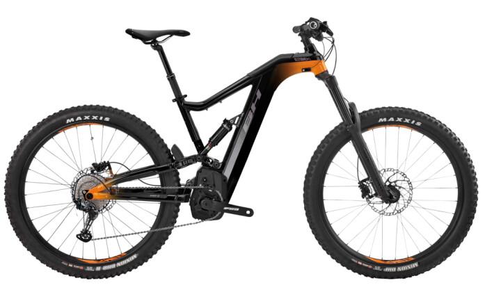 E-Bike BH Bikes ATOMX LYNX 6 PRO 2020