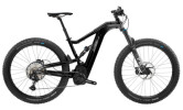 E-Bike BH Bikes ATOMX LYNX 5.5 PRO-S