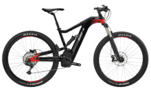 E-Bike BH Bikes ATOMX LYNX 5.5 PRO