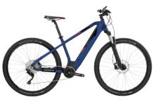 E-Bike BH Bikes ATOM 29 PRO