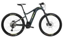 E-Bike BH Bikes ATOMX PRO-S