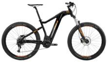 E-Bike BH Bikes ATOMX 29