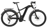 E-Bike BH Bikes ATOMX CROSS PRO