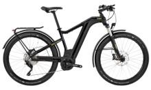 E-Bike BH Bikes ATOMX CROSS PRO